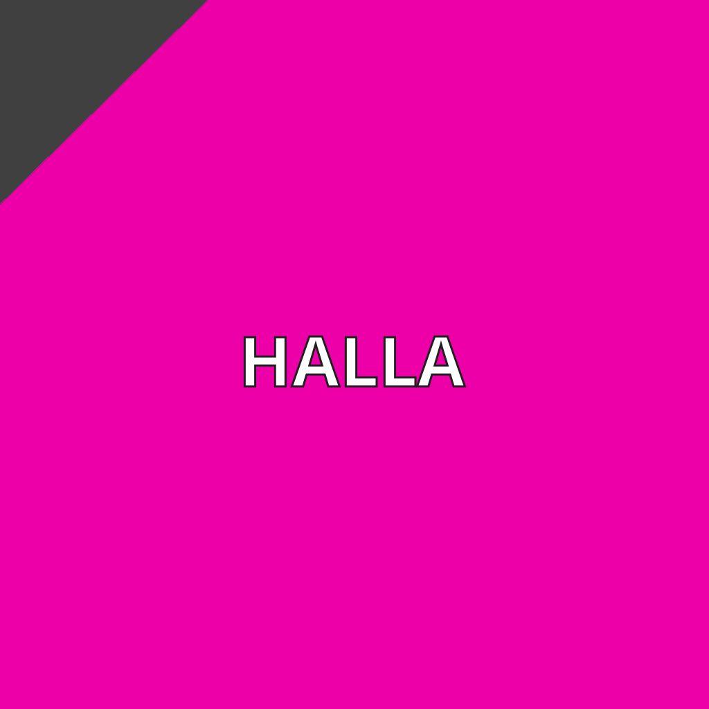 HALLARyhmien-tekstikuvat4-1024x1024