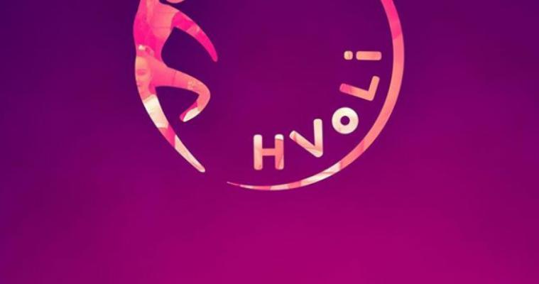 Käy äänestämässä HVoLia!
